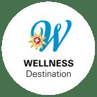 FORTYSEVEN Wellness Destination